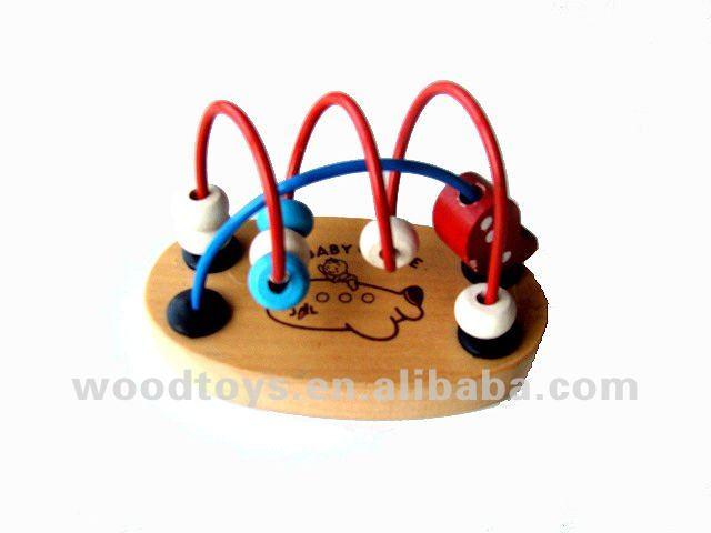 Схемы вязания зимних шапочек для малышей крючком