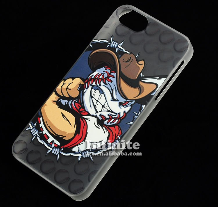 for iphone 5 case colored drawing-1
