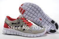 Мужская обувь для бега Latest running shoes, high quality sport shoes, mens shoes Разное Весна, осень, лето, зима
