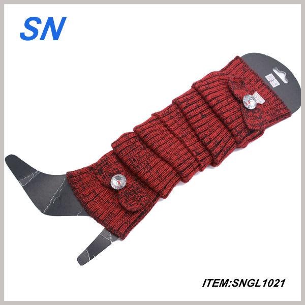 SNGL1021.jpg