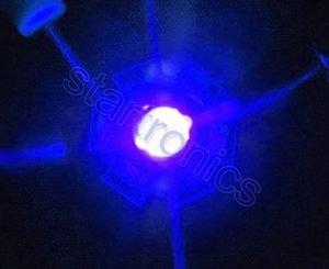 nEO_IMG_1w 3w blue1_.jpg