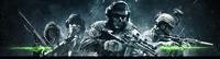 New Combat Sport cl14/0028 Cl14-0028