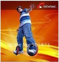 Скейт-Бординг OEM KX-ow01