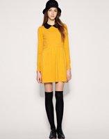 Женское платье SX 10$ 80$ , ASOS  7892