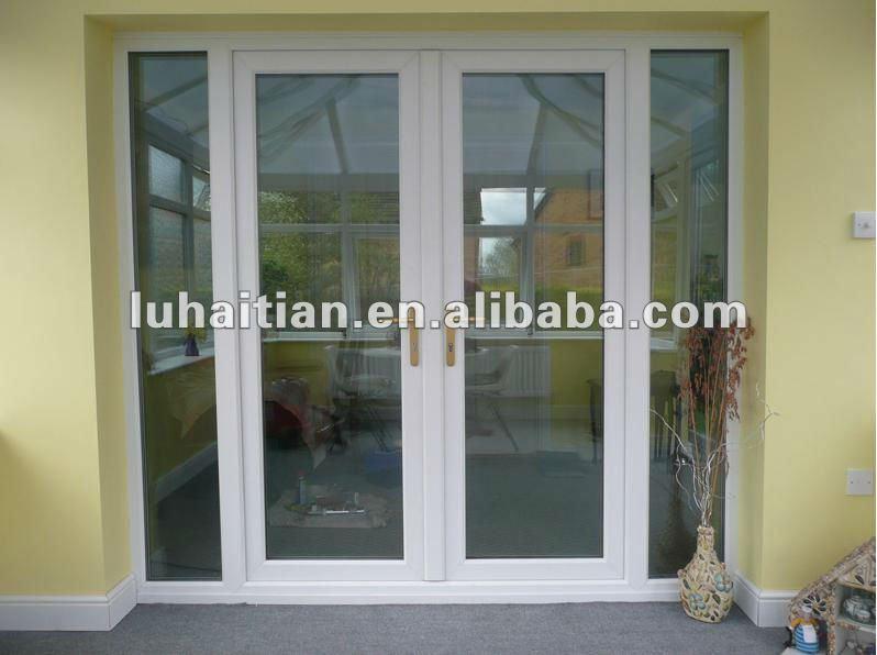 Puertas Exteriores De Aluminio. Puerta Aluminio Exterior Buscar Con ...
