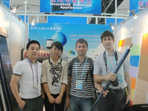 JIXIANG -Canton Fair China  2011 -02.jpg