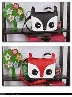 Мини сумки, барсетки smileway jb139