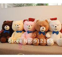 Плюшевая игрушка Other 5 ,  40 ,  men'sted bear