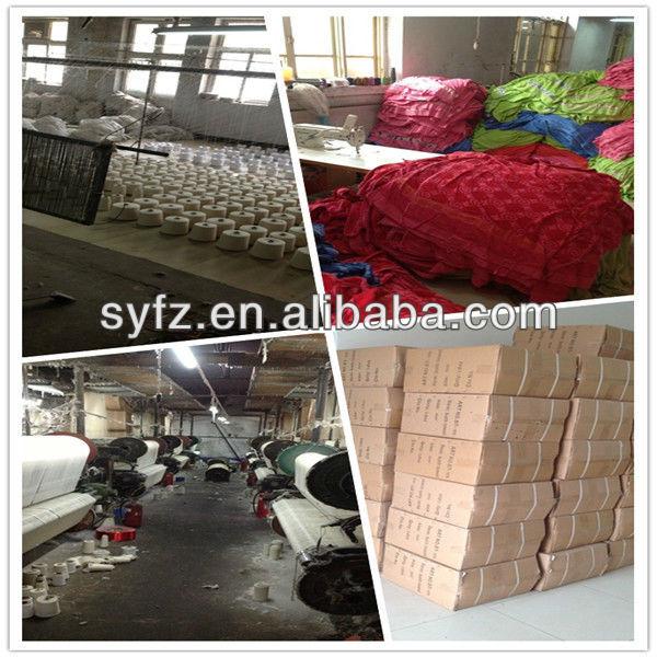 wholesale organic cotton towel