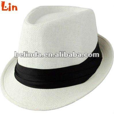 alibaba website sombrero de Panama Chapeau Panama men paper panama hat