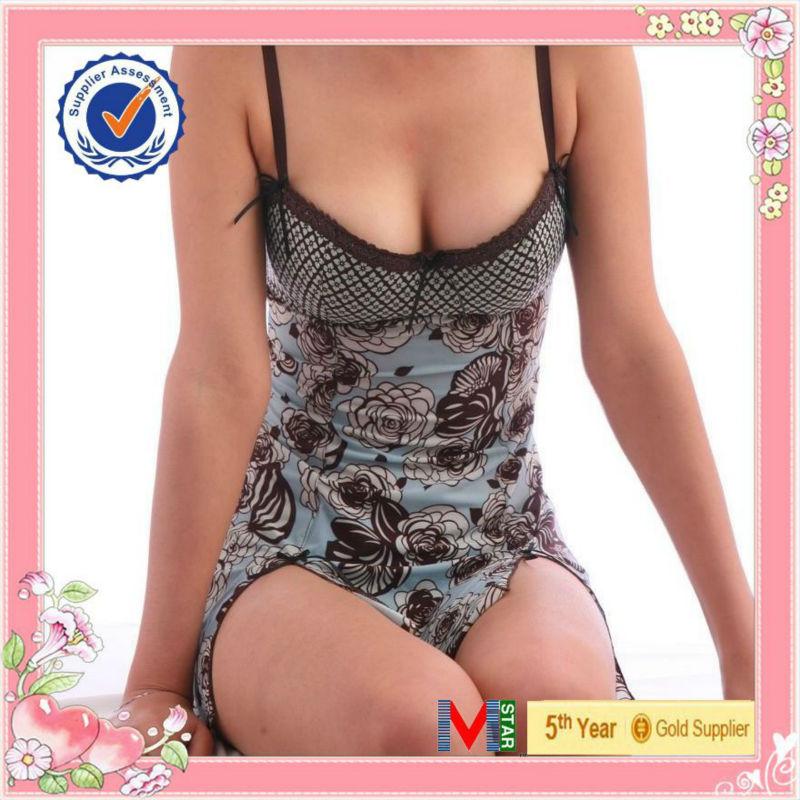 minion pajamas/arabic pajamas/pajama pants