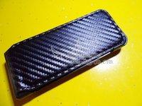 Мобильный телефон OEM SIM Quad Band C3322 TV