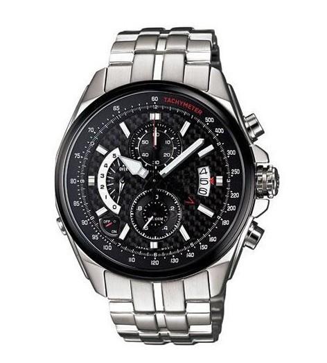 Наручные часы efr/501SP/1av ef/501SP/1a 501SP EF501 Dial EFR-501SP-1AV