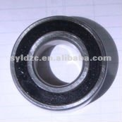 WCB6205-2RS thrust type ball single direction bearing