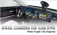 Автомобильный видеорегистратор OEM 2.7 HD DVR DVR F30