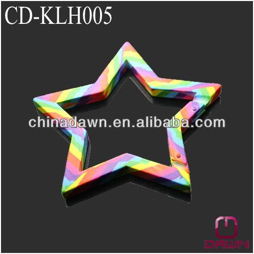 CD-KLH005.jpg