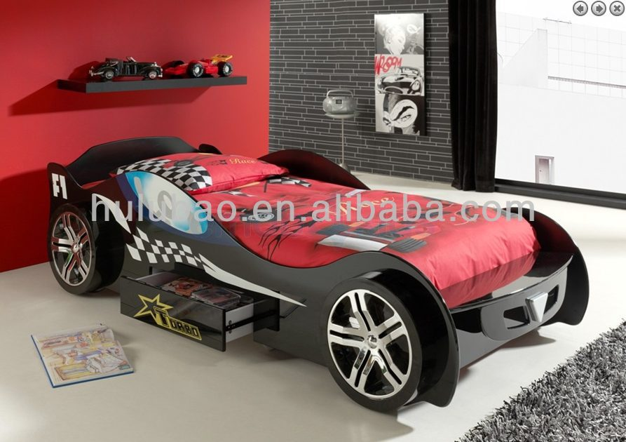Furniture - Buy Children Furniture,Kids Car Beds For Sale,Racing Car