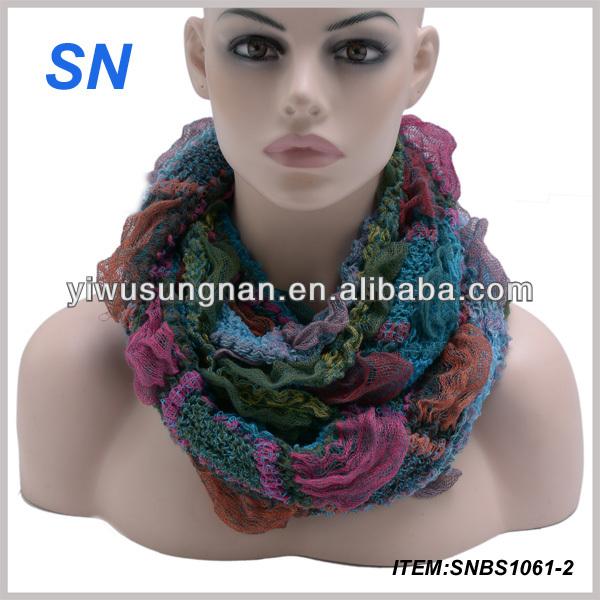 SNBS1061-2.jpg