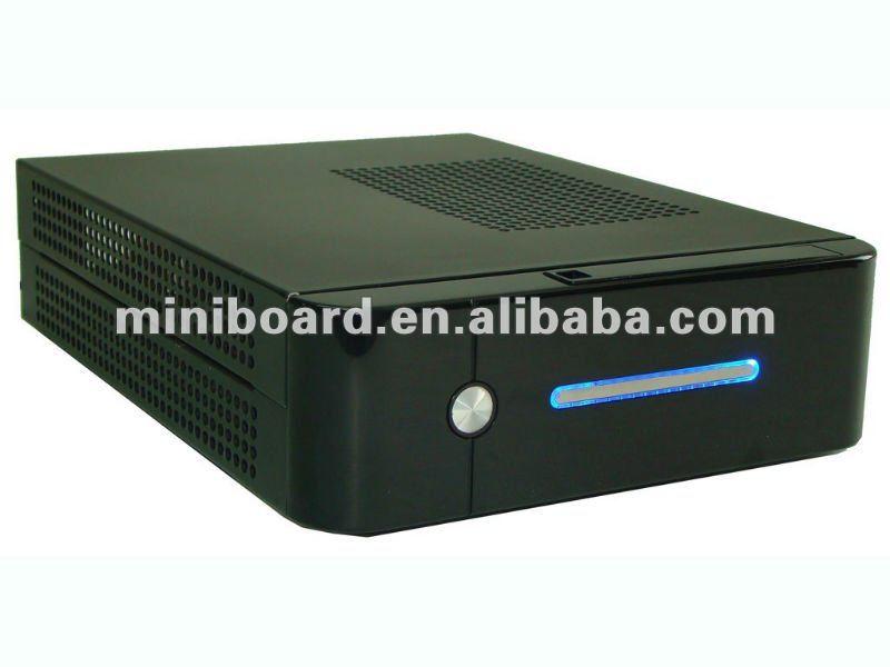 Mini itx case for Mini-itx motherboard