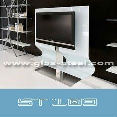 ST103 001