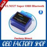 ELM327 Super OBD,a