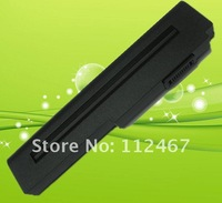 6 Cell Laptop Battery For Asus N61J N61Ja N61jq N61jv N61 A32-M50 A33-M50 A32-N61+free shipping