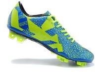 Мужская обувь для футбола Football shoes , 7 soccer shoes