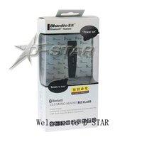Телефонная гарнитура D10 Wireless Bluetooth V3.0 Mono Headset Earphone