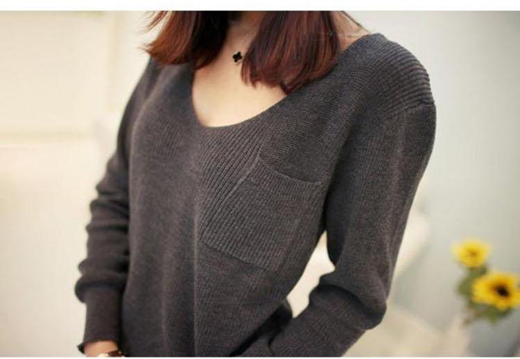 mihalych женская одежда официальный сайт