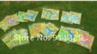 Фрисби, Бумеранги Best selling! Magic disc boomerang toys plastic toys for children best gift, 10 pcs/lot