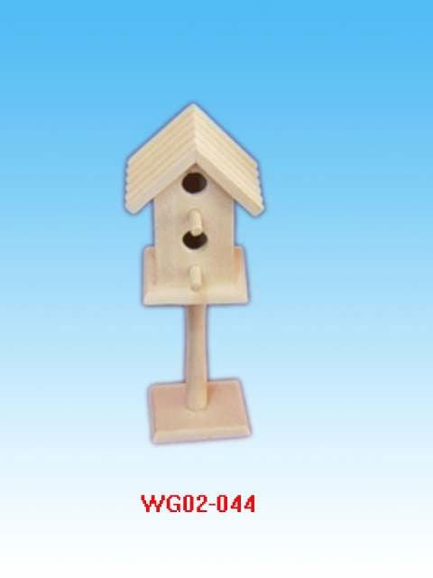wooden dog house,modern pet house,cheap febric house