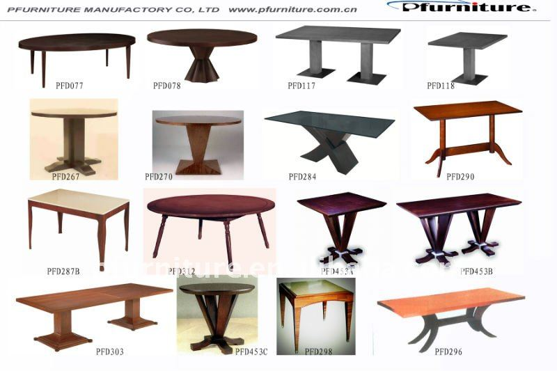 Japanese Dining Table Dimensions images : 406869448212 from pixcooler.com size 800 x 533 jpeg 54kB