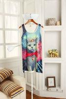 Женская футболка , TB1509