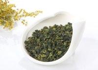 Чай улун GH