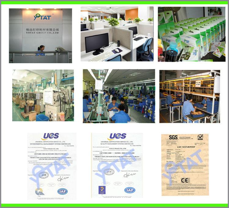 toner cartridge for Brother DR330/DR360/DR2110/DR2115/DR2120/DR2125/DR2150/DR2130