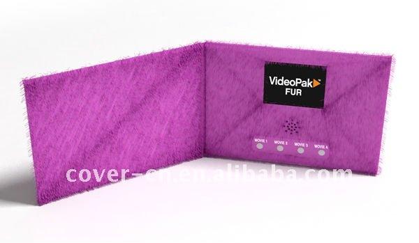 VideoPak_2