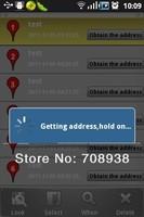 GPS трекеры умные трекер