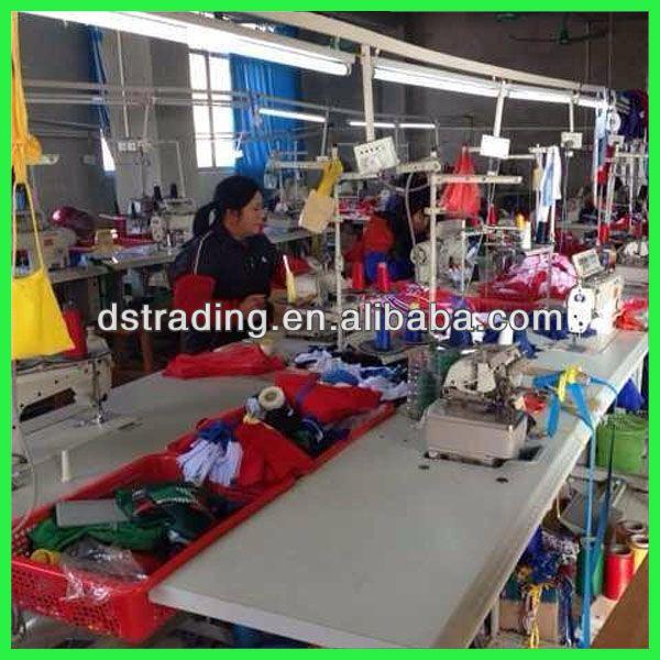 2014 Sporting Clube de Portugal soccer jersey, Sporting Lisbon club soccer jersey ,soccer uniform thailand quality