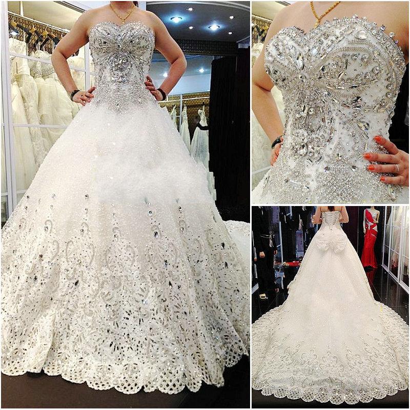 Платье с камнями сваровски 24