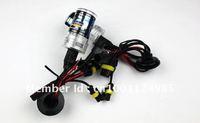 Источник света для авто single bulb