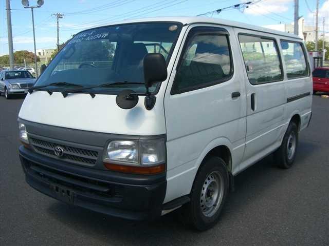 RZH102V-03