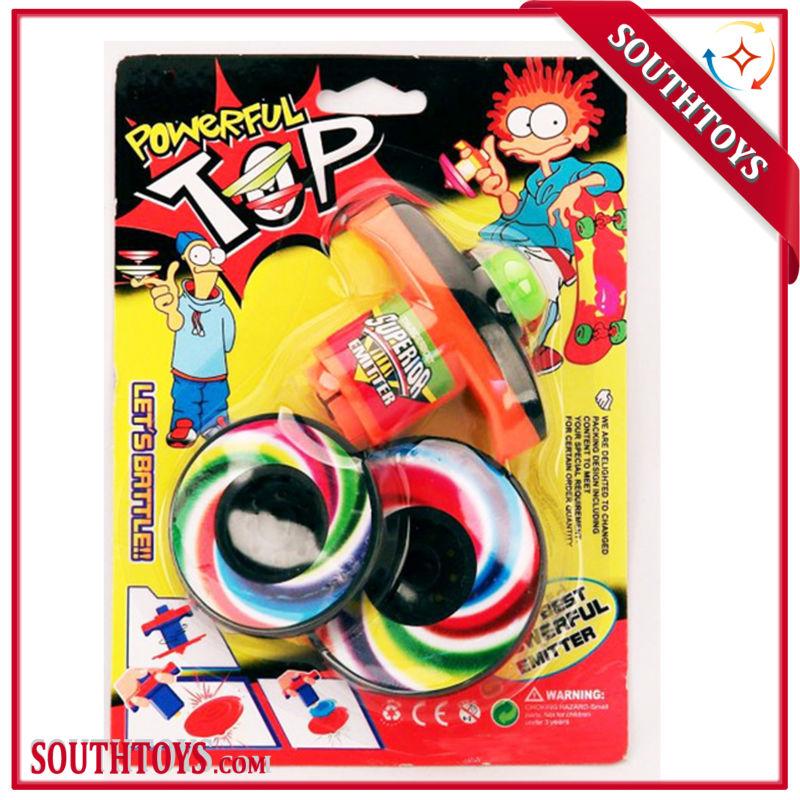 children toy beyblade peg top