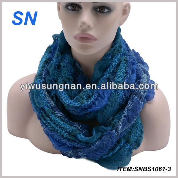 SNBS1061-3.jpg