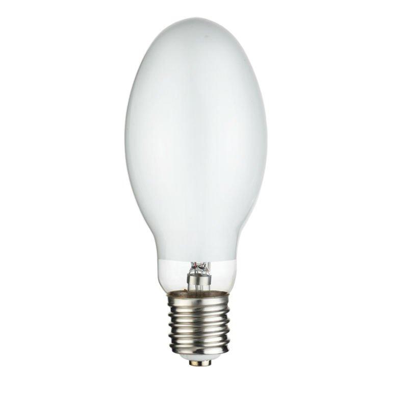 mercury vapor lamps 250w buy mercury vapor hpm lamps mercury lamp. Black Bedroom Furniture Sets. Home Design Ideas