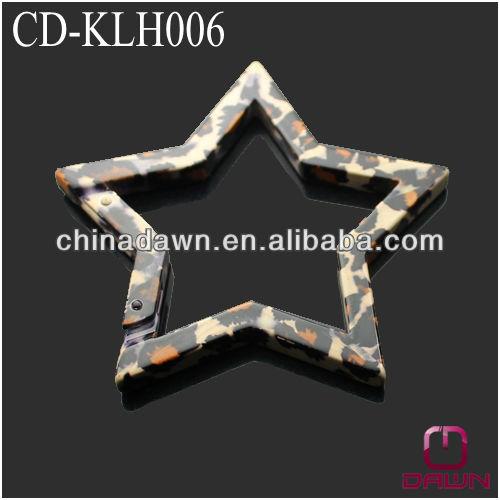 CD-KLH006.jpg