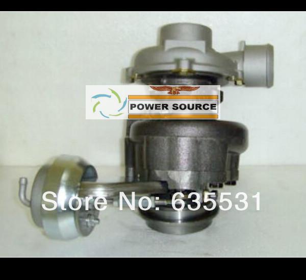 VV14 VF40A132 A6460960199 TURBO turbocharger FIt for Mercedes-PKW SprinterII 211CDI 311CDI 411CDI 511CDI 2003-09 2.2L (1).jpg