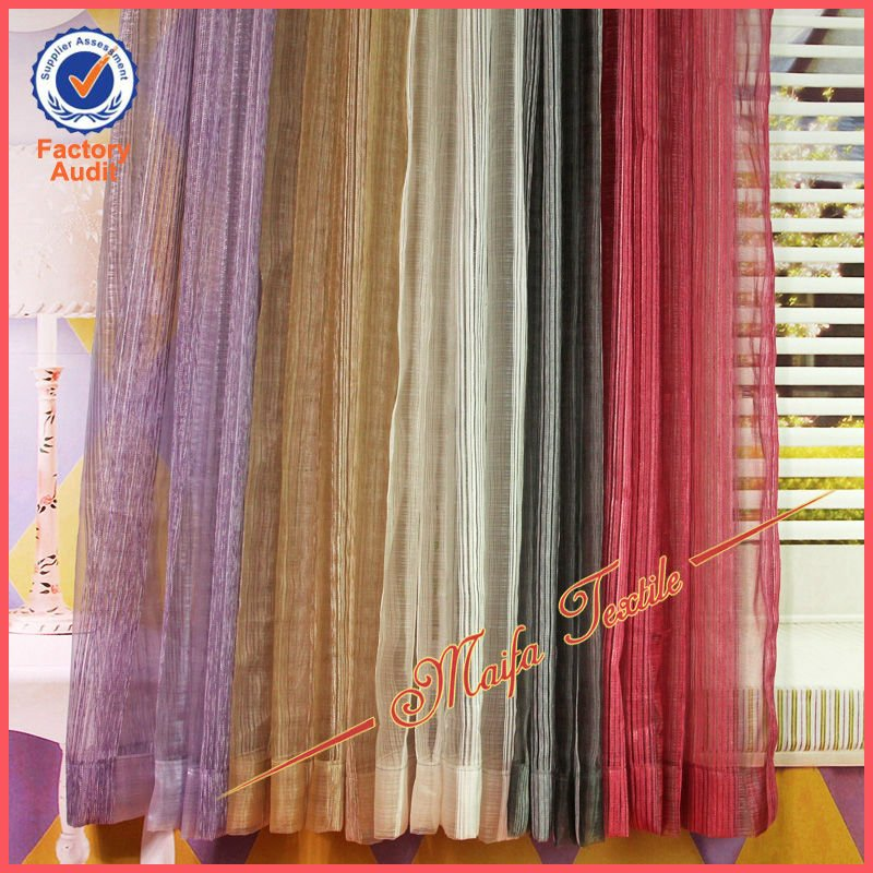 style of curtain mainly countries business line size of curtain rod