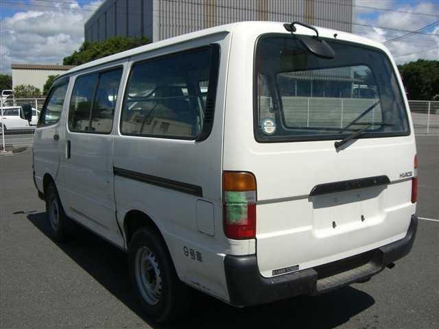 RZH102V-04