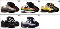 Мужская обувь для баскетбола buyixin 95 1 buyixin max 95
