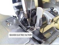 Швейная машина Other  GN1-1